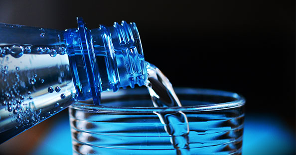 4-agua