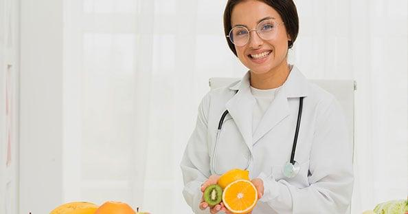 6-nutriologo