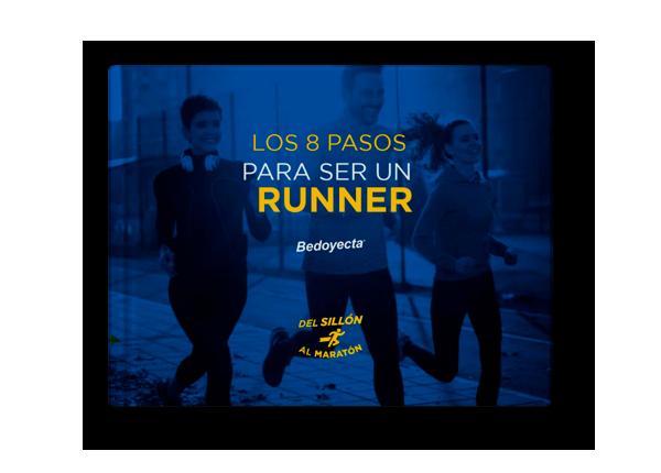 Libro-descargable-guia-del-runner-los-ocho-pasos-para-ser-un-runner