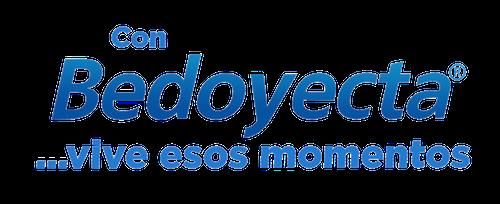 Bedoyecta | Vive Esos Momentos