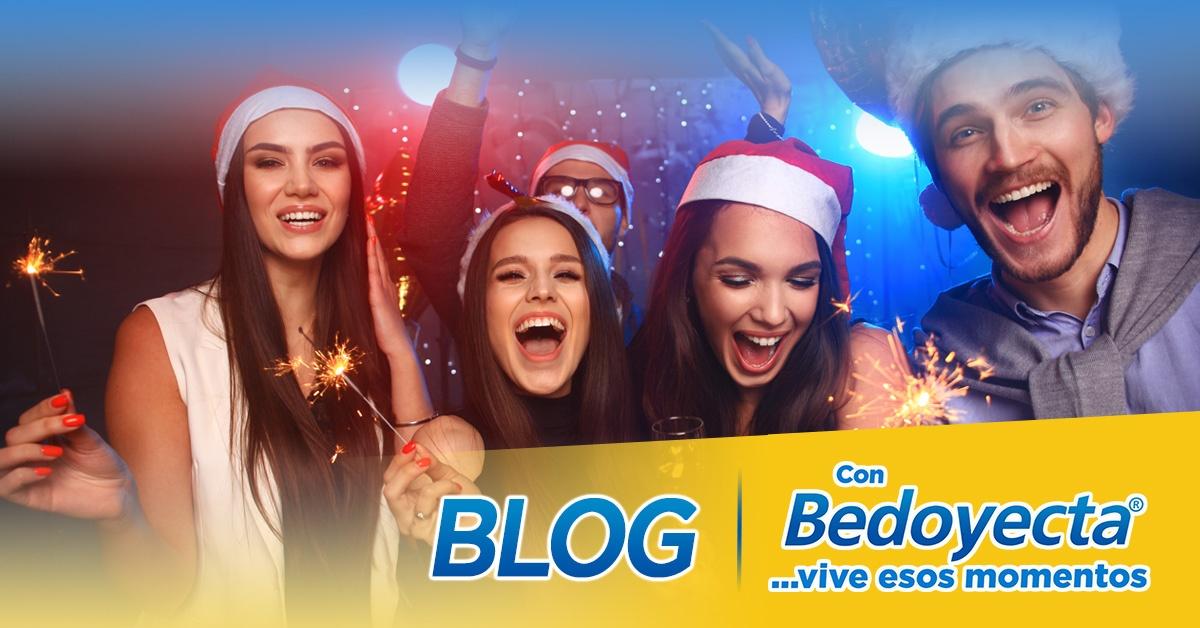 Bedoyecta-blog-Q3S06