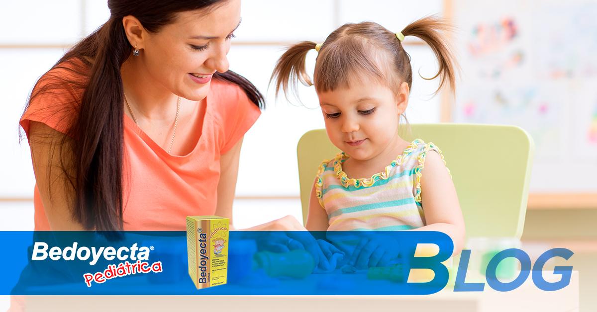 Bedoyecta_Blog_Cuales son las etapas sensibles en el desarrollo infantil