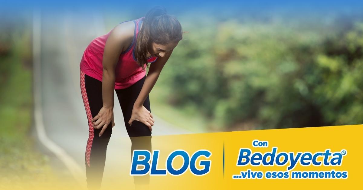 Bedoyecta_blog_Q3S05-1-1