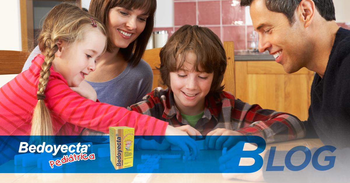 Blog-Bedoyecta-Como fomentar habilidades en los ninos para un desarrollo adecuado