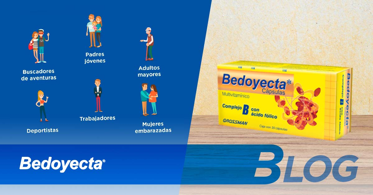 Blog_Bedoyecta_Q2S01