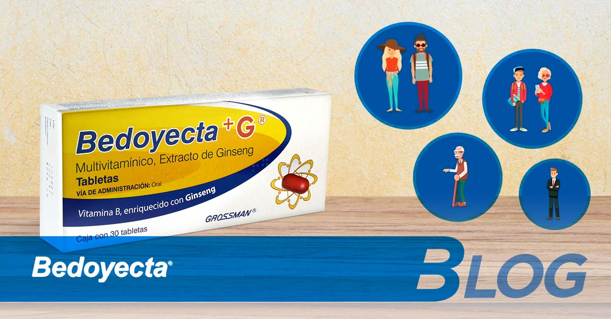 Blog_Bedoyecta_Q2S02