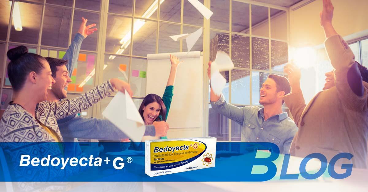 Blog_Bedoyecta_Q2S35