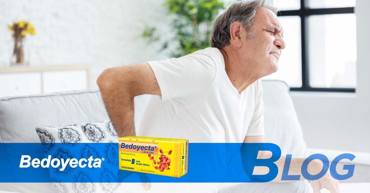 Blog_Bedoyecta_Q3S16