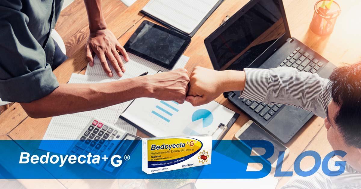 Blog_Bedoyecta_Q2S06