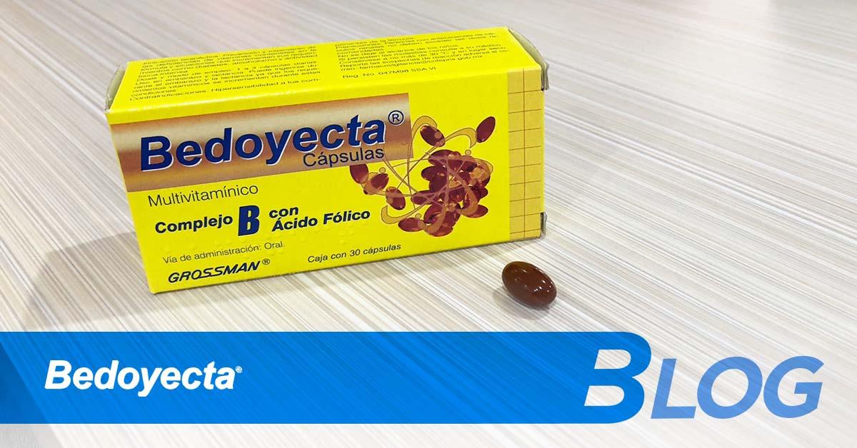 Blog_Bedoyecta_Q2S24
