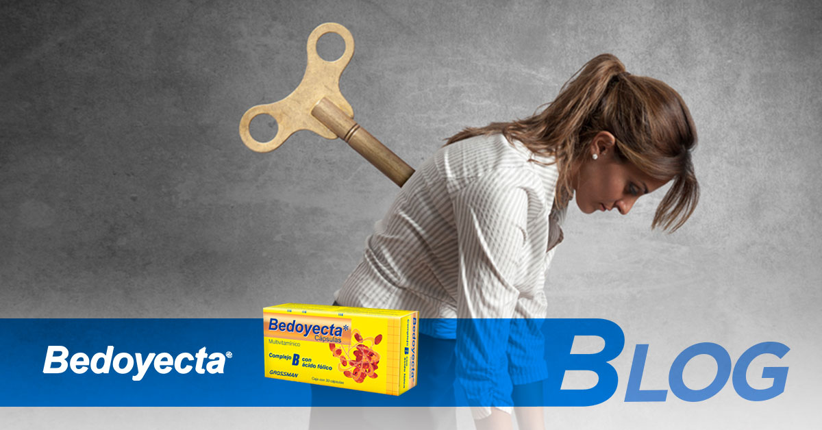 Blog_Bedoyecta_Q4S11