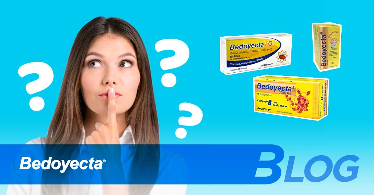 Blog_Bedoyecta_Q2S39