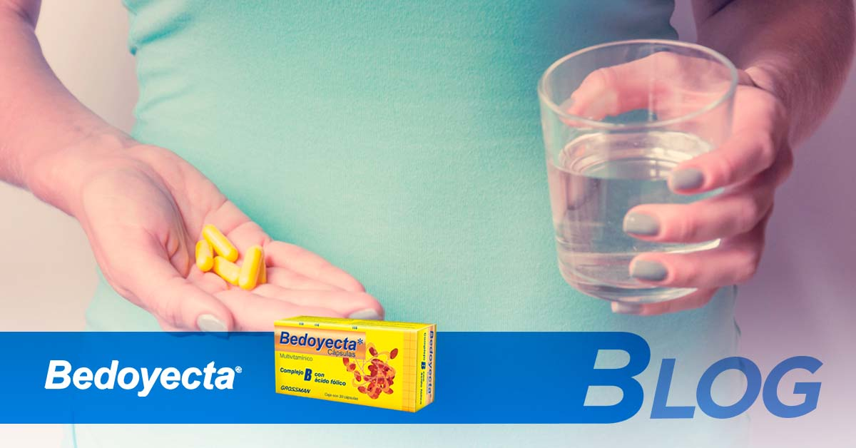 Blog_Bedoyecta_Q1S12