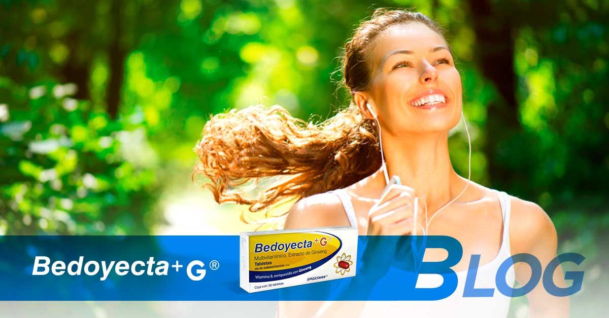 Blog_Bedoyecta_Q5S02