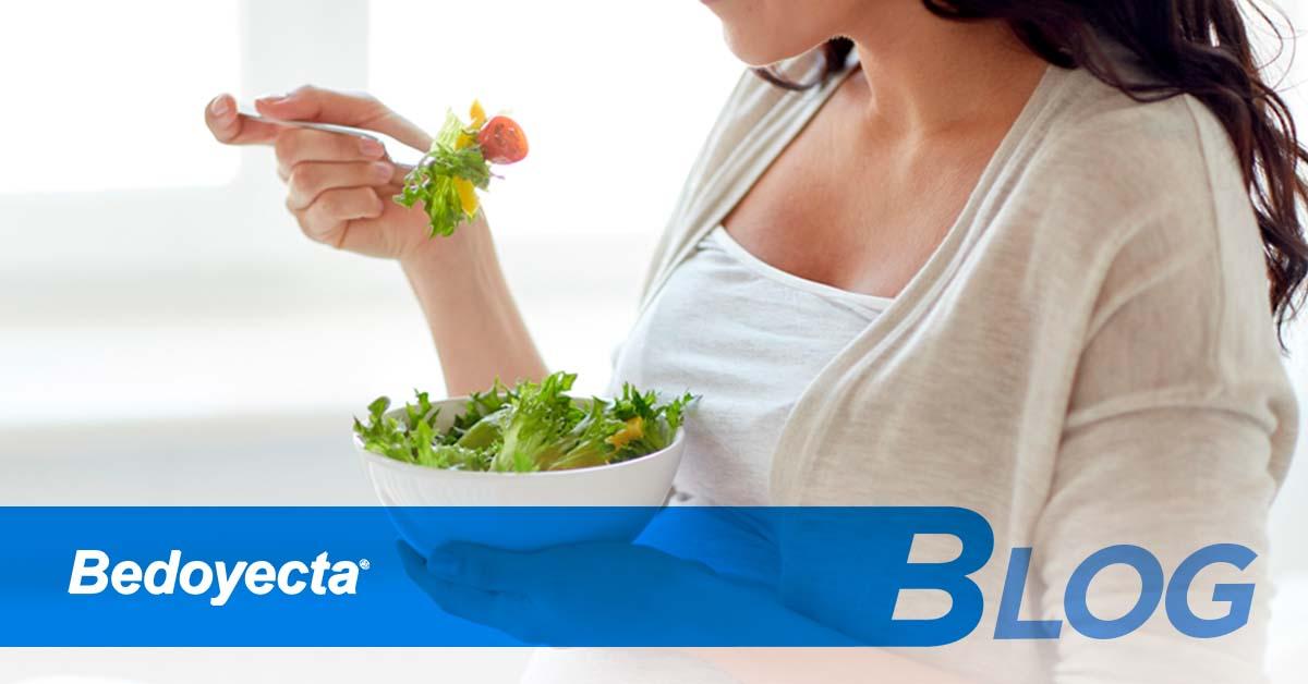Blog_Bedoyecta_Q1S20