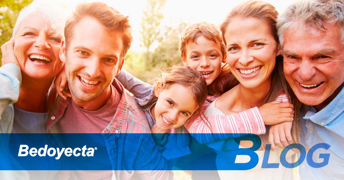Blog_Bedoyecta_Q2S22