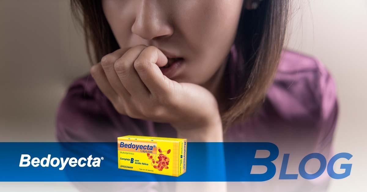 Blog_Bedoyecta_Q2S32