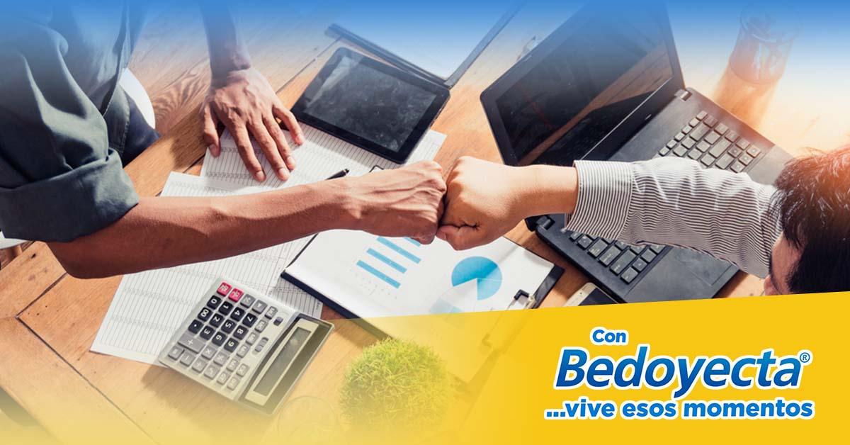 Bedoyecta_Blog_Q2S06