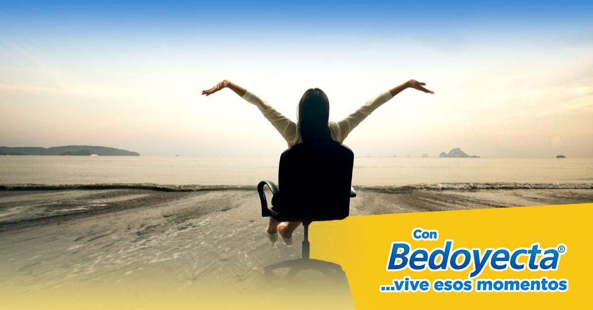 Bedoyecta_Blog_Q1S01-2