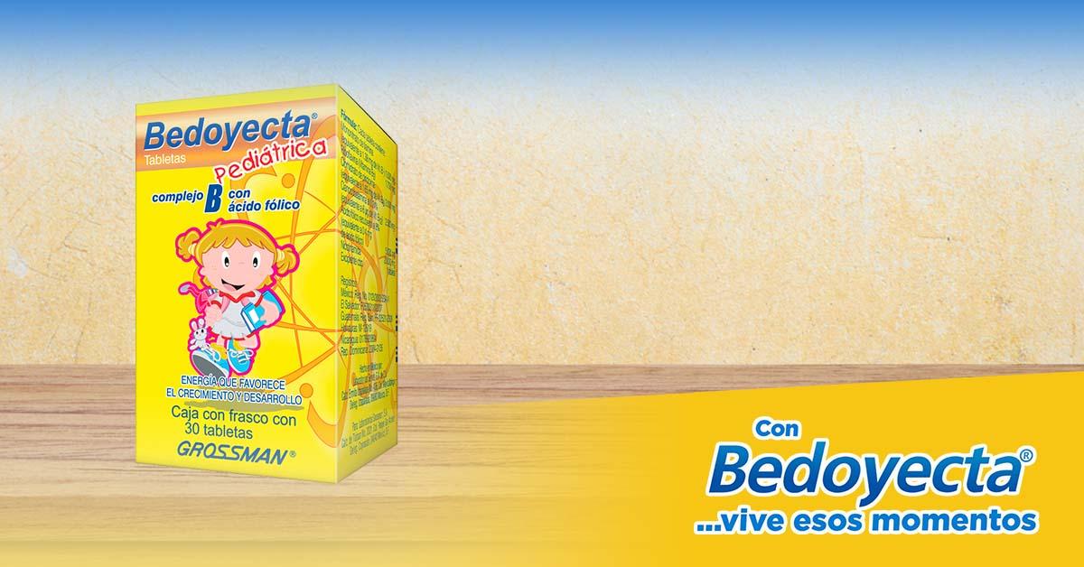 Bedoyecta_Blog_Q2S03