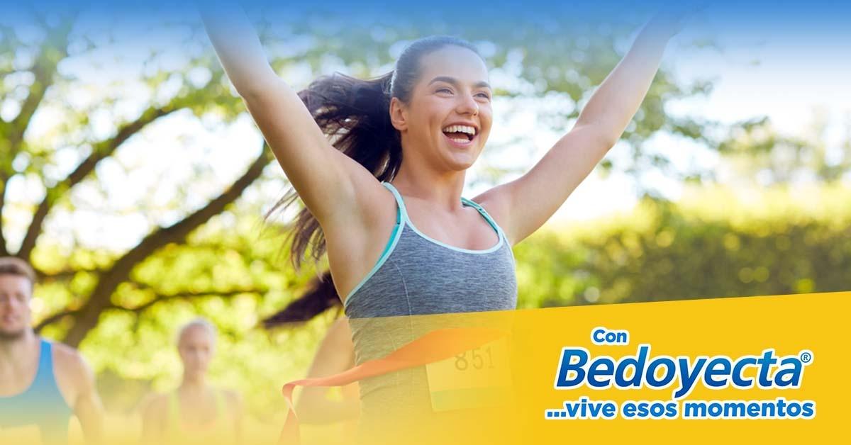 Bedoyecta_Blog_Alivia-tus-penas-convirtiendote-en-runner-beneficios-de-correr-en-el-estado-de-animo