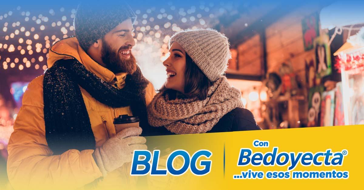 Bedoyecta_Blog_Q3S18