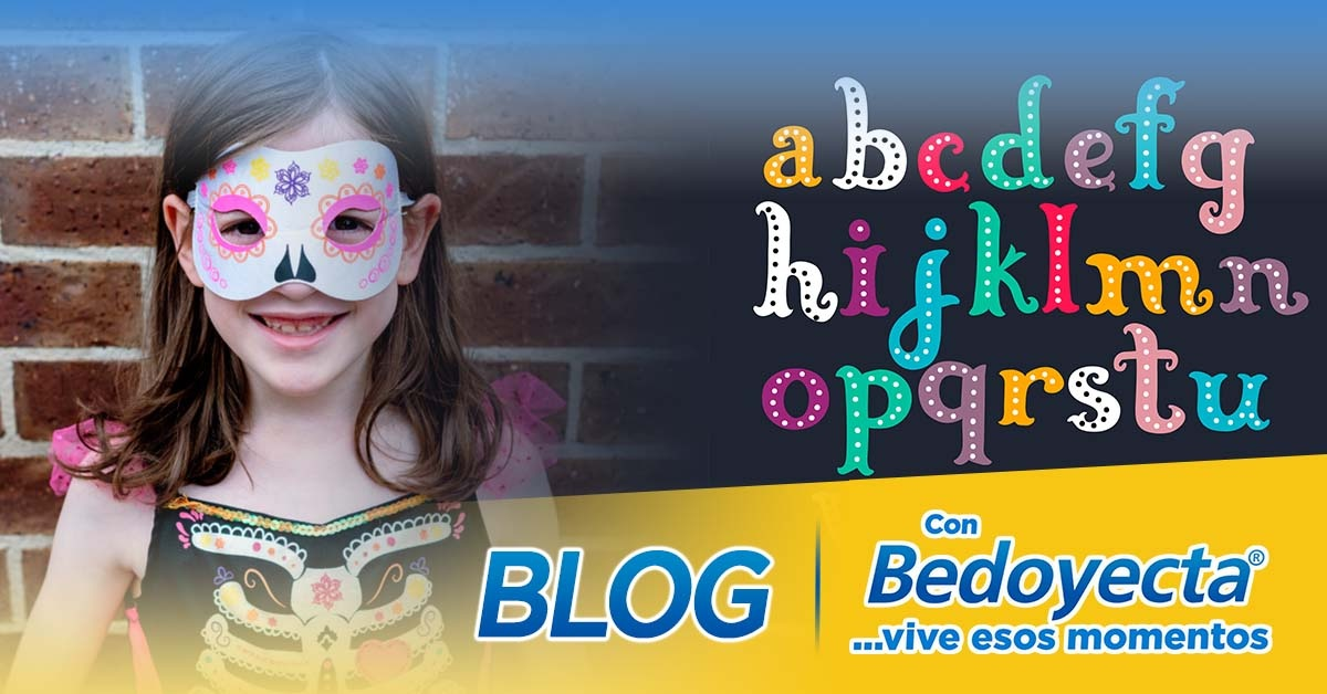 Bedoyecta_Blog_Q3S02