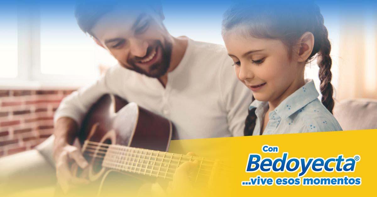 Bedoyecta_Blog_Q1S01-3