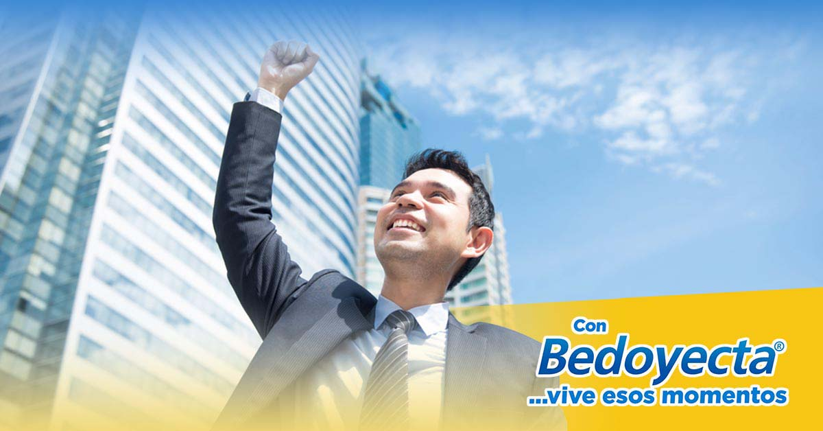 Bedoyecta_Blog_Q1S03
