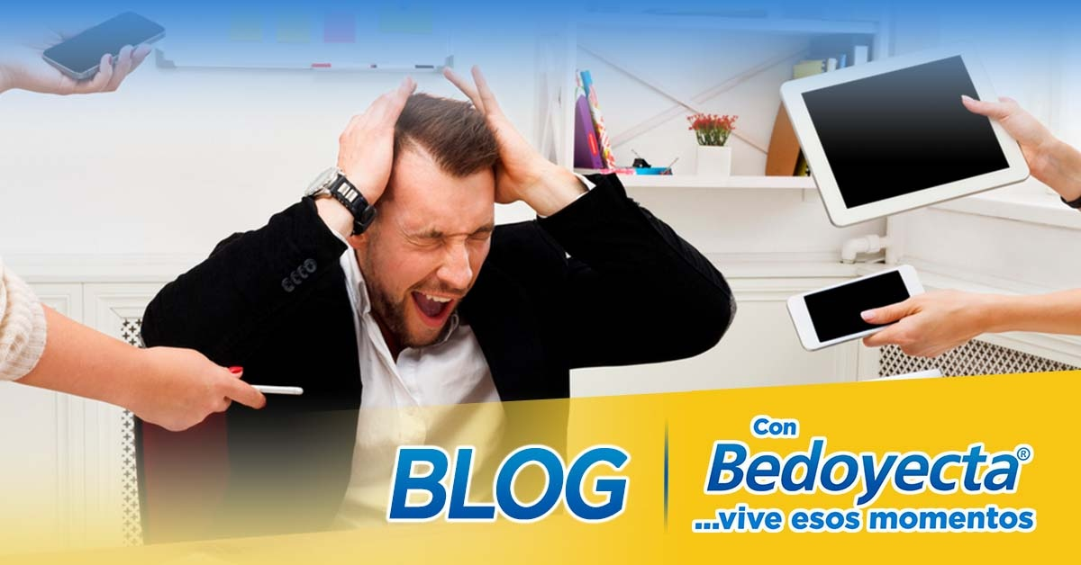 Bedoyecta_Blog_Q3S07