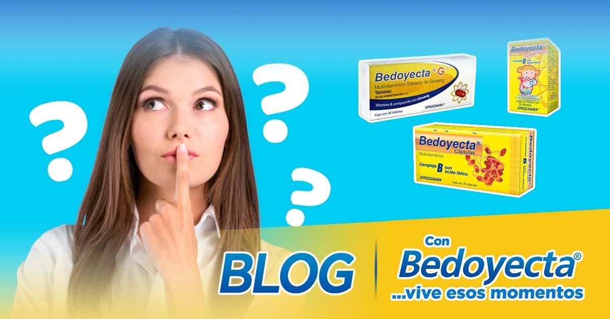 Bedoyecta_Blog_Q2S39