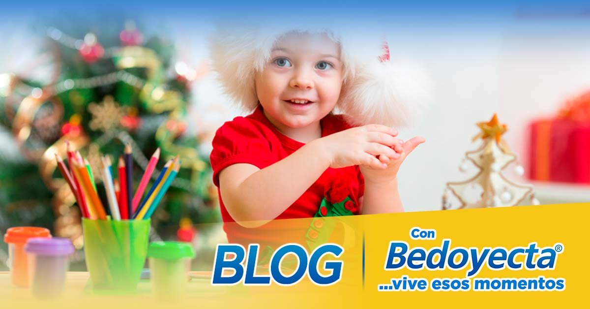 Bedoyecta_Blog_Q3S17