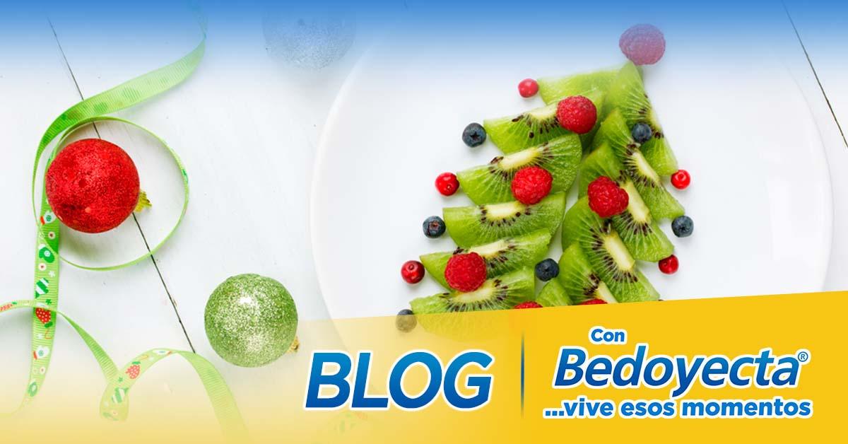 Bedoyecta_Blog_Q3S15