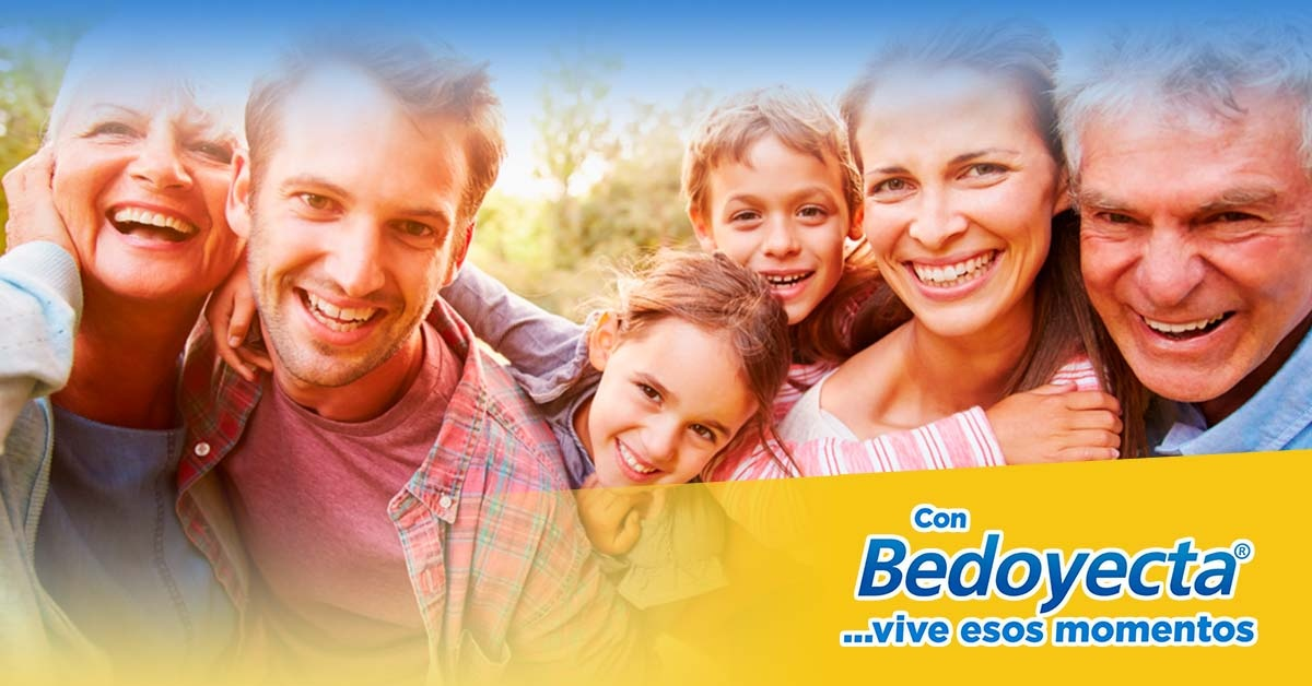 Bedoyecta_Blog_Q2S22