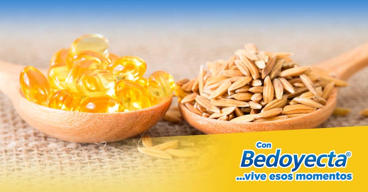 Bedoyecta_Blog_Vitamina-B12