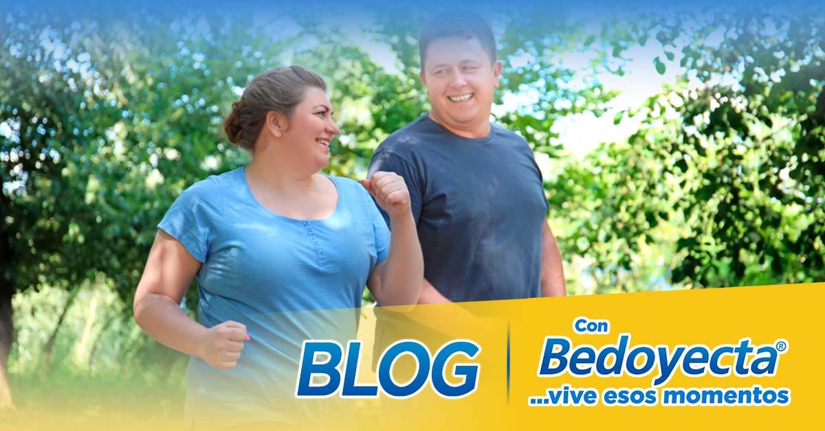 Bedoyecta_Blog_Q3S13