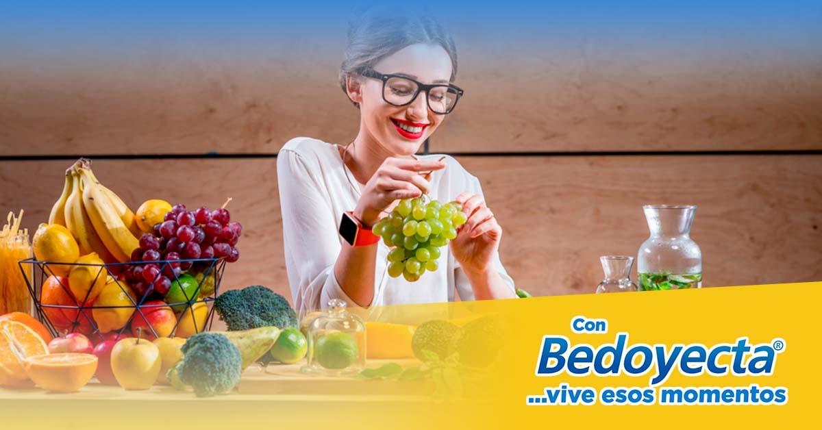 Bedoyecta_Blog_Q2S09