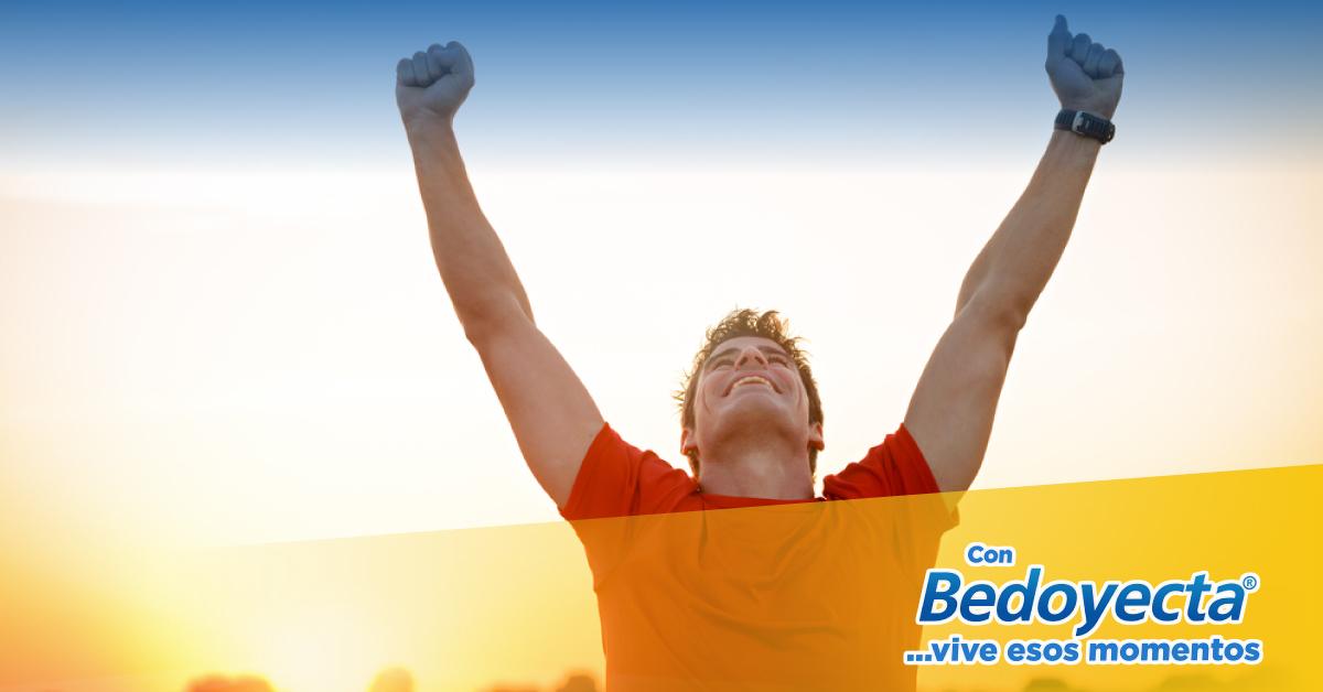 5 consejos para mantener la motivación de un runner